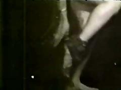 softcore nudes 840 11625s - scene 11