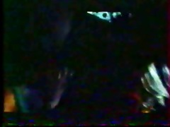 erotico blues (29310) full video