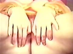 softcore nudes 625 48118s - scene 11