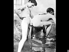 vintage homo fotos 20