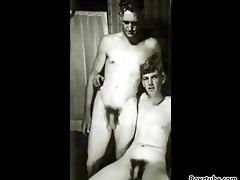 vintage homosexual pics 11