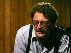 after midnight - scene 4 - vanguard episode scene