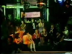 classic strip fuck with serena and vanessa del rio