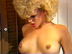 amber lynn - scene 2 - porn star legends