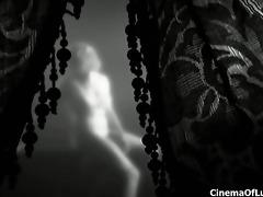 vintage sex between lewd chick part11