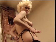 classic british softcore5