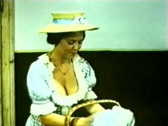 patricia rhomberg-sensational janine-josefine
