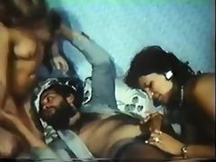 neurose raunchy - brazilian vintage