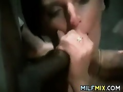 vintage d like to fuck in a three-some