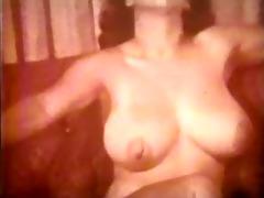 softcore nudes 8753 50764s - scene 50