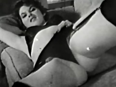 softcore nudes 11083 1070s and 632s - scene 18