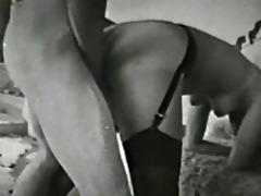 classic stags 818 370112s - scene 2