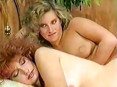 sex with vintage tgirl