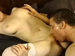 big titted first timers 10 - scene 9