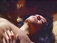 zerrin egeliler old turkish sex erotic clip sex