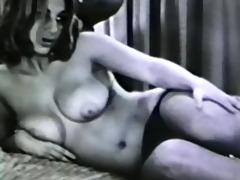 softcore nudes 99112 5112010s - scene 3