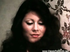 hawt classic sex from seventies