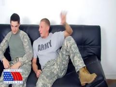 sex recruits - downloadgvideos.blogspot.com