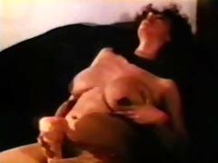 softcore nudes 034 10856s - scene 8