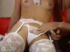 jeanna fine-hot line 865