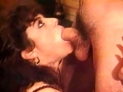 ona zee takes a couple of facual cumshots
