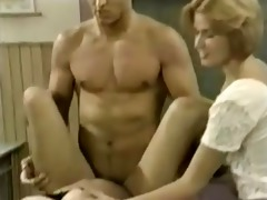 sorority rush - german porn