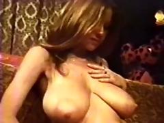 softcore nudes 10211 5950s - scene 0