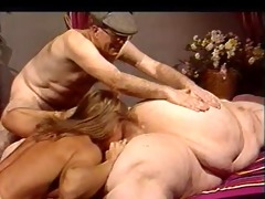 large charming woman fuck vintage