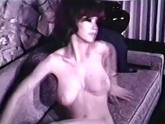 softcore nudes 611910 3211s - scene 7