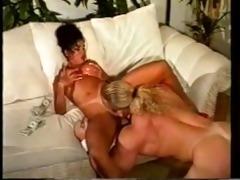 dan seele fuck jasmine aloha