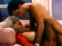 bigtitted blonde fucked