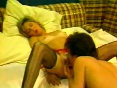 stripped eyes - scene 8