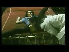 paprika (complete vintage movie) - lc85