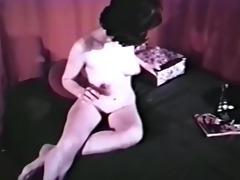 softcore nudes 474 0651012s - scene 4