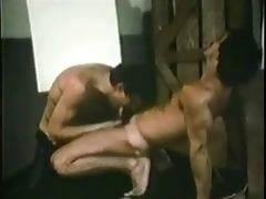 gay vintage sex