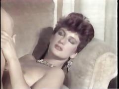 les lesbian babes of paris 7 (2274)