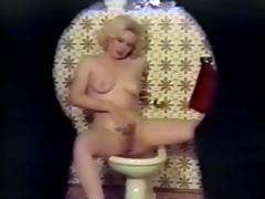 danish peepshow loops 97113 97s and 011s - scene 1