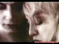 madonna sex classic clip scene