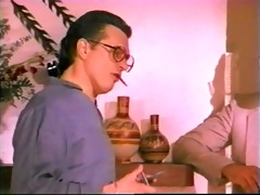 town of sin (7261) full vintage video