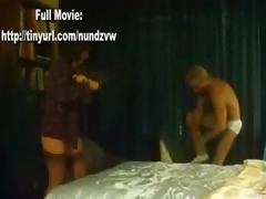 very hot 1109242 american film