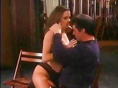 priceless blowjob and big scoops fuck