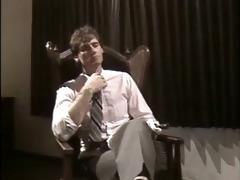 dr strange sex scene20