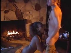 dominique simone-hot butt fuck