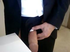 diaper free adult fetish video scenes