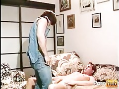 lascivious big dicked college schlongs - scene 681
