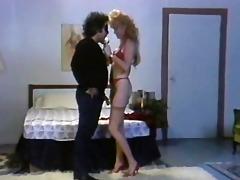 sex starved - scene 5