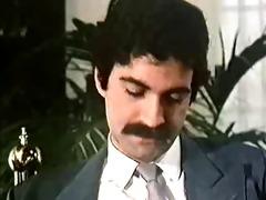 oh amber lynn classic video