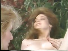 jacqueline larians seduced and then martubates a