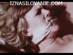 iznasilovanie.com - forced clip scene porno