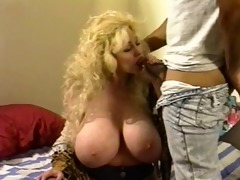 big titted st timers 1 - scene 8